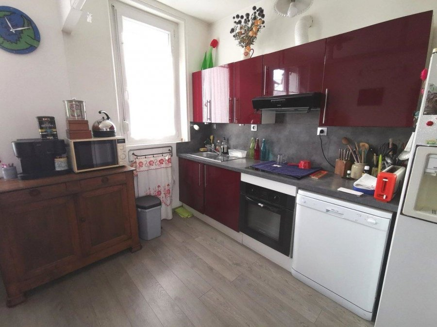 acheter maison 4 pièces 0 m² jarville-la-malgrange photo 4