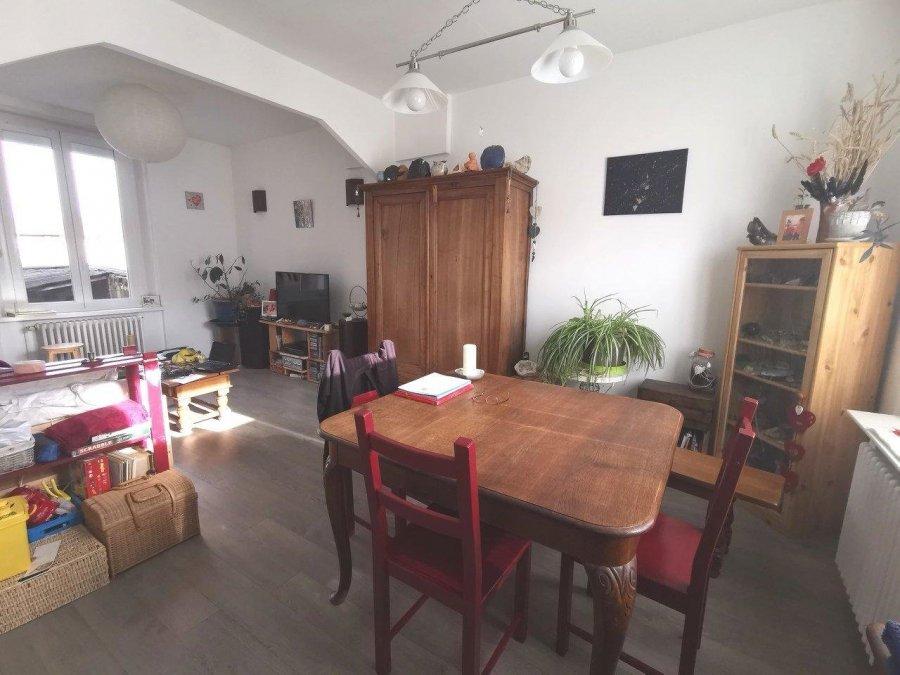 acheter maison 4 pièces 0 m² jarville-la-malgrange photo 2