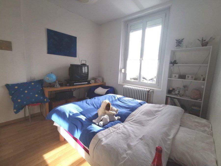 acheter maison 4 pièces 0 m² jarville-la-malgrange photo 6