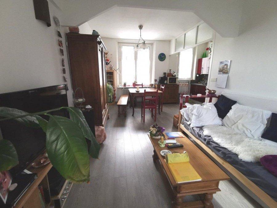 acheter maison 4 pièces 0 m² jarville-la-malgrange photo 3