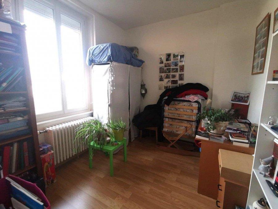 acheter maison 4 pièces 0 m² jarville-la-malgrange photo 7