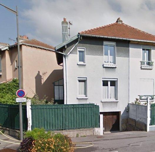 acheter maison 4 pièces 0 m² jarville-la-malgrange photo 1