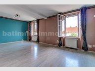 Maison à vendre F4 à Forbach - Réf. 5066502