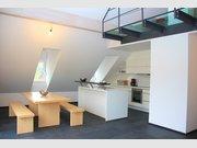 Appartement à louer 3 Chambres à Ell - Réf. 5857030
