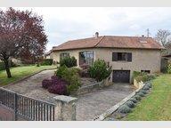 Maison à vendre F6 à Sainte-Ruffine - Réf. 6319878