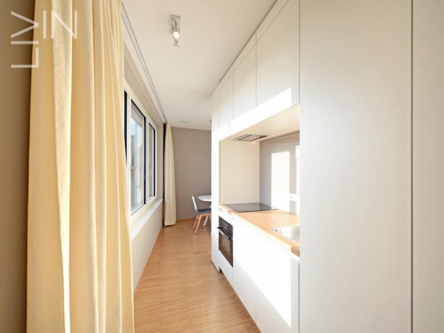 louer appartement 1 chambre 51.7 m² luxembourg photo 2