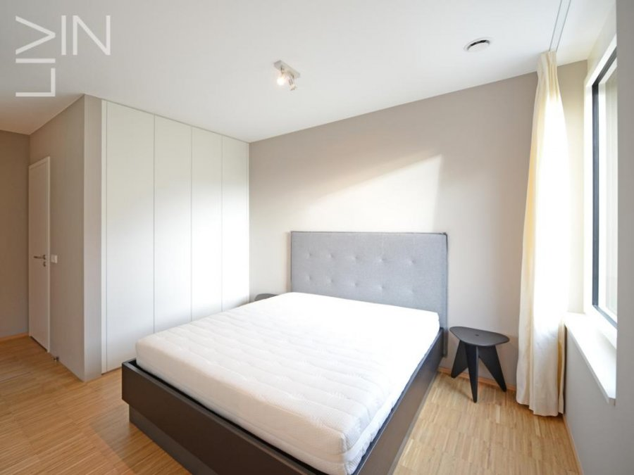 louer appartement 1 chambre 51.7 m² luxembourg photo 3
