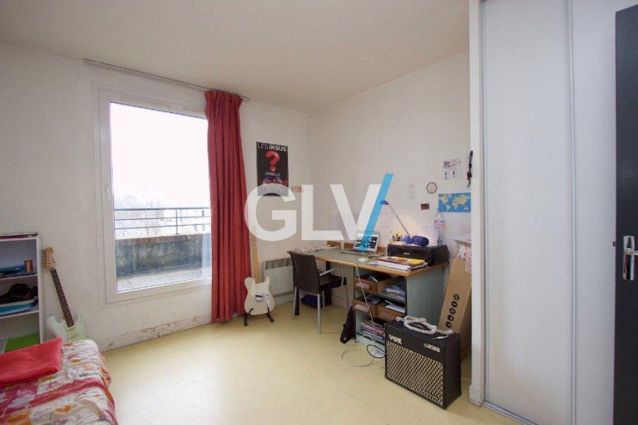 Appartement en vente lille 18 m 69 000 immoregion for Antiquaire lille meuble