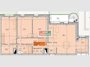 Appartement à vendre 3 Chambres à Rodange - Réf. 7114502