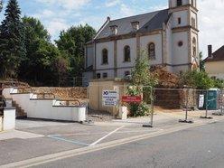 Appartement à vendre 2 Chambres à Audun-le-Tiche - Réf. 6397702