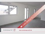 Appartement à louer 3 Pièces à Konz - Réf. 7122694
