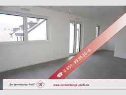 Apartment for rent 3 rooms in Konz - Ref. 7122694