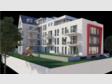 Wohnanlage zum Kauf in Trier (DE) - Ref. 6205190