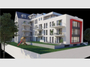 Apartment block for sale in Trier-Trier-West - Ref. 6205190