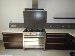 Appartement à louer F4 à Laxou - Réf. 7274518