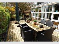 House for sale 4 bedrooms in Schuttrange - Ref. 6361110
