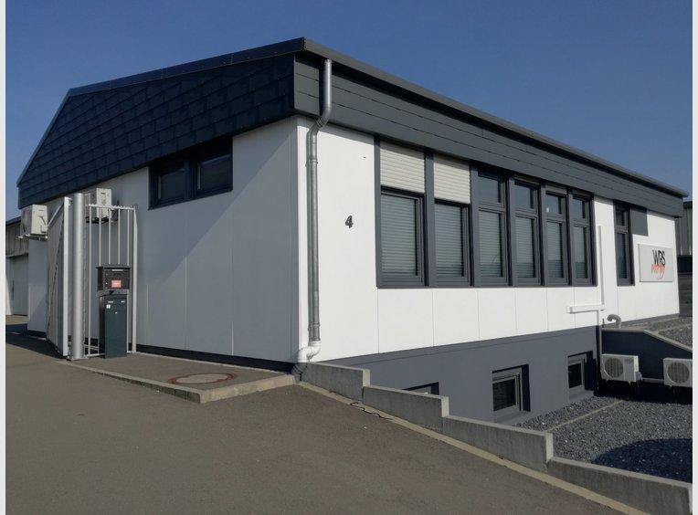 Warehouse for rent in Foetz (Foetz) (LU) - Ref. 6365206