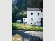 House for sale 6 rooms in Trier - Ref. 6901782