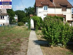 Maison jumelée à vendre F4 à Jarny - Réf. 5132310