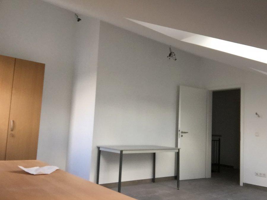 Bureau à louer à Hoscheid-Dickt