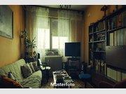 Appartement à vendre 4 Pièces à Duisburg - Réf. 6987798