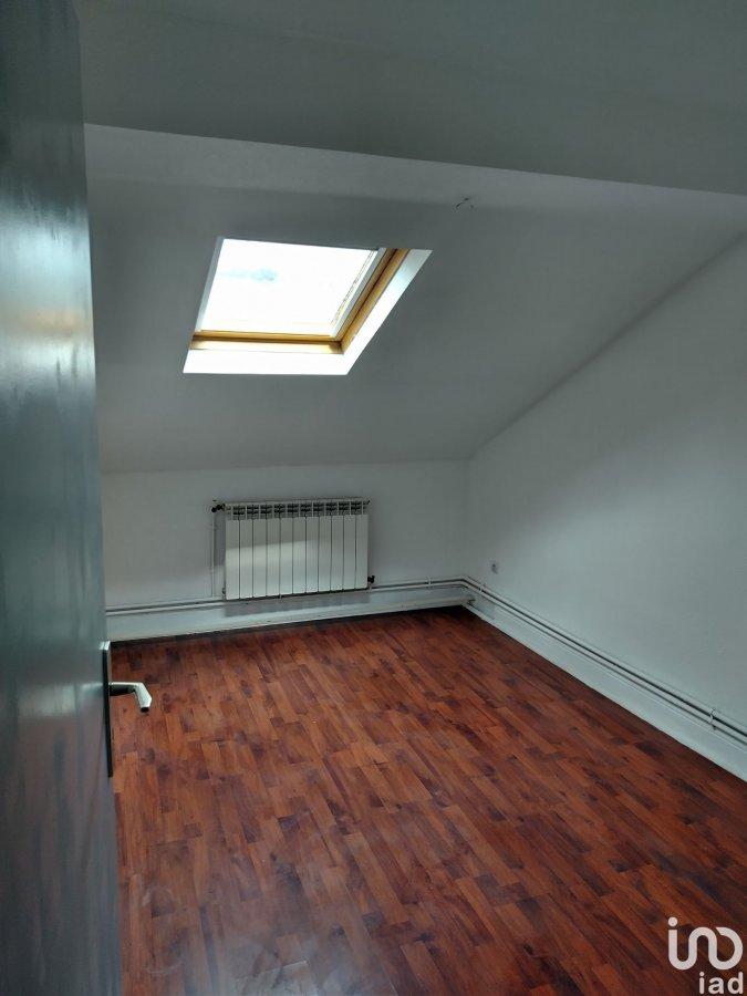 acheter appartement 3 pièces 70 m² moulins-lès-metz photo 3