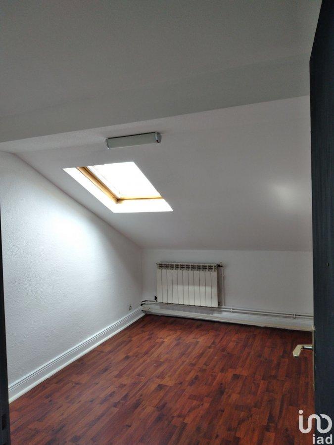 acheter appartement 3 pièces 70 m² moulins-lès-metz photo 4
