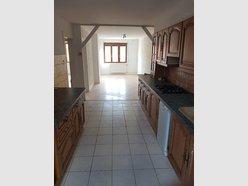 Maison à vendre F4 à Phalsbourg - Réf. 6217750