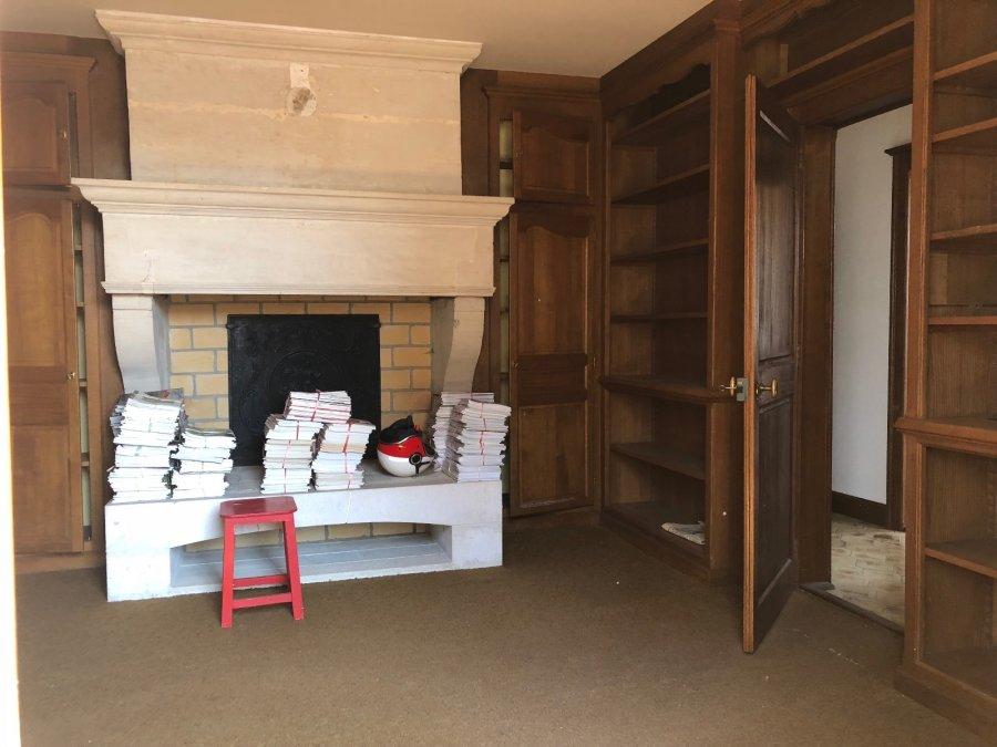 Maison à vendre F9 à Longeaux