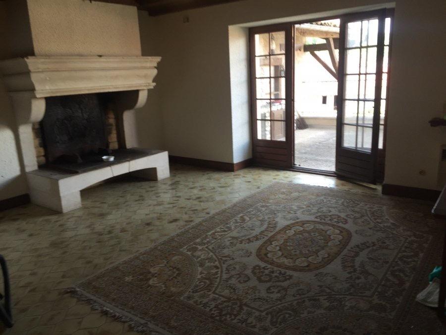 acheter maison 9 pièces 175 m² longeaux photo 3