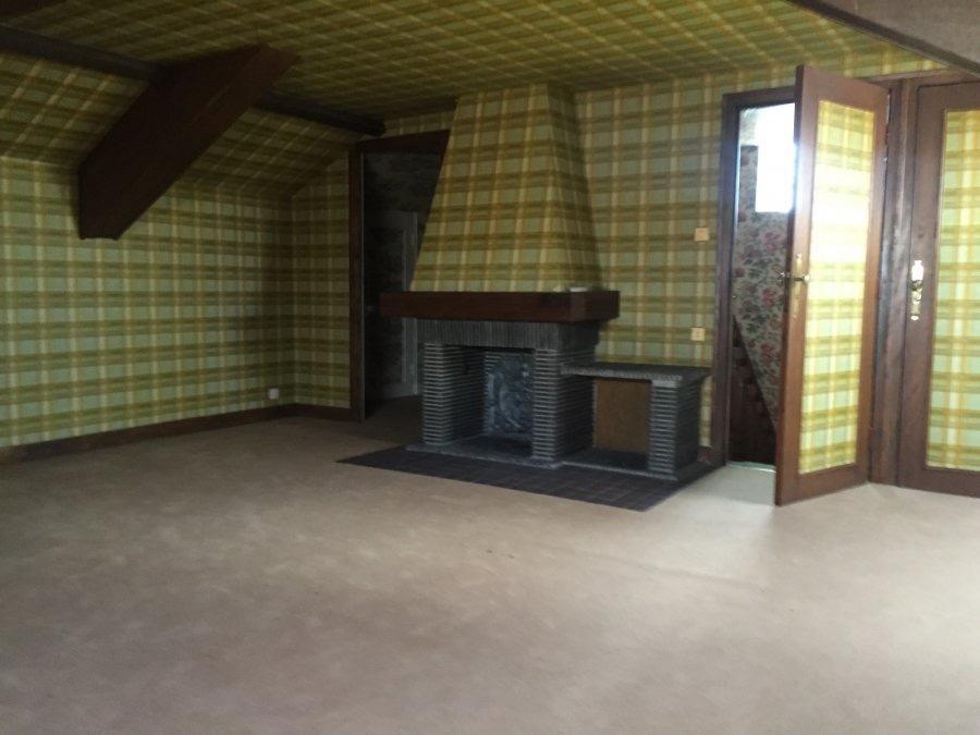 acheter maison 9 pièces 175 m² longeaux photo 4