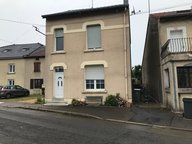 Maison à vendre F5 à Bréhain-la-Ville - Réf. 6553878