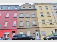Appartement à vendre 2 Chambres à Esch-sur-Alzette - Réf. 6095126