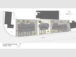 Haus zum Kauf 3 Zimmer in Nothum - Ref. 7143702
