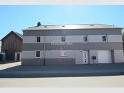 Maison à vendre 6 Chambres à Clervaux - Réf. 6902038