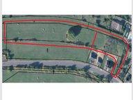 Terrain constructible à vendre à Trieux - Réf. 7168278