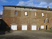 Maison à vendre F11 à Gorron - Réf. 5140758