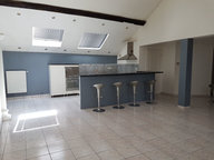 Appartement à vendre F3 à Saint-Avold - Réf. 5800214