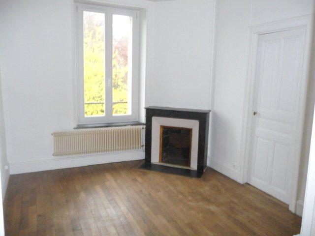 louer appartement 2 pièces 45.38 m² nancy photo 5
