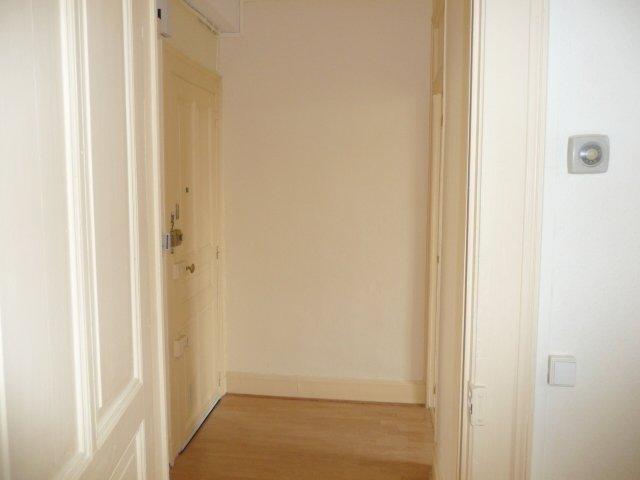 louer appartement 2 pièces 45.38 m² nancy photo 6