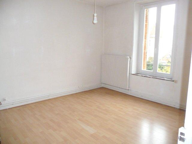 louer appartement 2 pièces 45.38 m² nancy photo 3