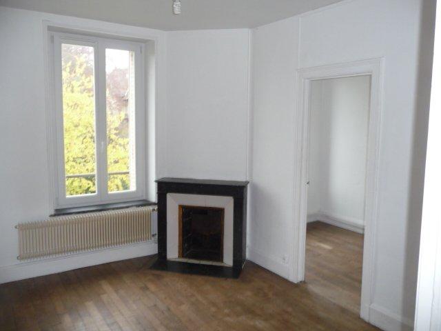louer appartement 2 pièces 45.38 m² nancy photo 1