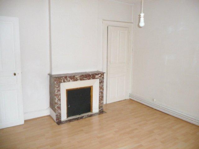 louer appartement 2 pièces 45.38 m² nancy photo 2