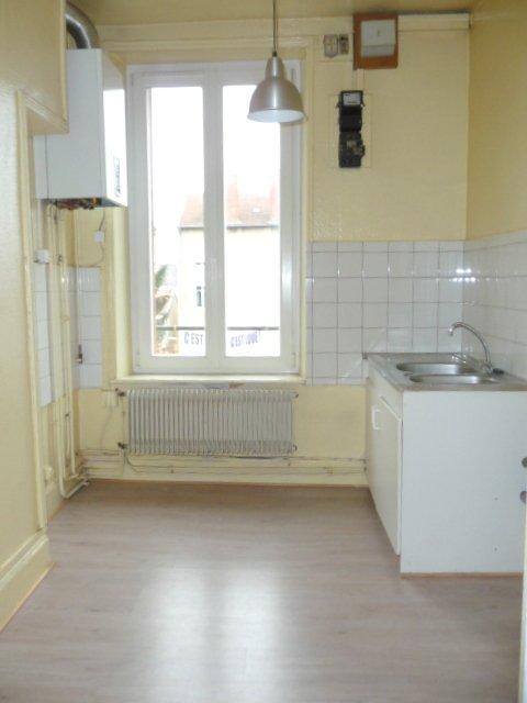 louer appartement 2 pièces 45.38 m² nancy photo 7