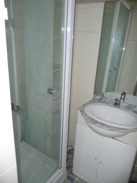 louer appartement 2 pièces 45.38 m² nancy photo 4