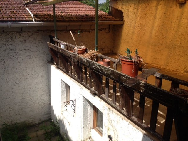 house for buy 7 rooms 200 m² freistroff photo 2