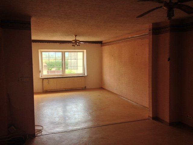acheter maison 7 pièces 200 m² freistroff photo 6