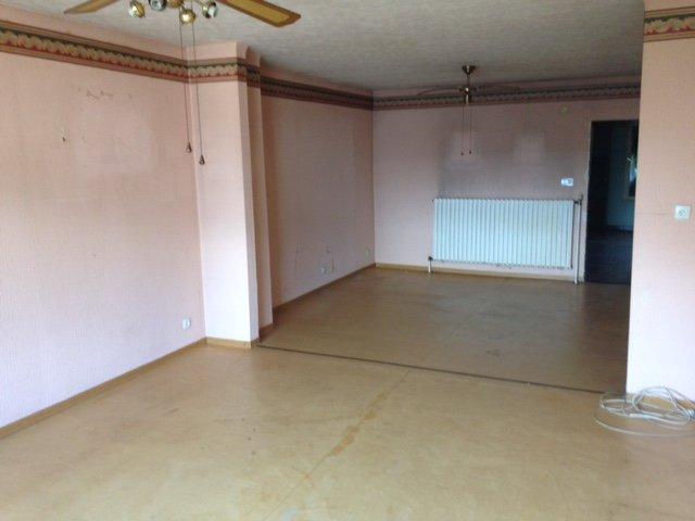acheter maison 7 pièces 200 m² freistroff photo 3