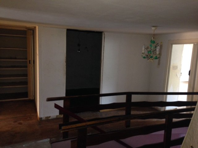 house for buy 7 rooms 200 m² freistroff photo 4