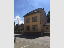 Doppelhaushälfte zum Kauf 3 Zimmer in Echternach - Ref. 5943574